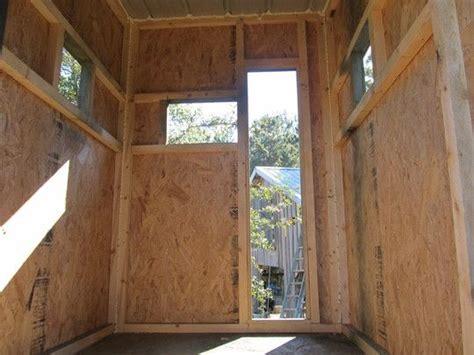 shooting house windows pinterest the world s catalog of ideas