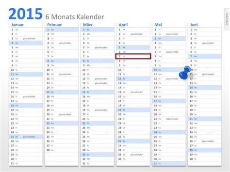 open design kalender kalender 2015 f 252 r powerpoint powerpoint kalender 2015