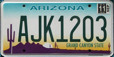 Arizona Records Free Search License Plate Lookup Search Driving Records Autos Post