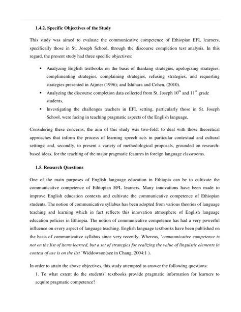 frankenstein book report frankenstein essays free essays for frankenstein