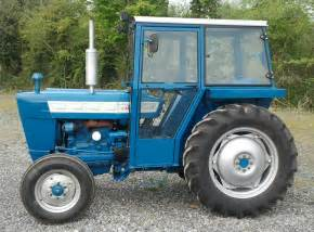 2000 Ford Tractor Index Of Wp Content Gallery Ford 2000