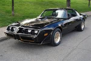 Trans am y84 special edition for sale 1979 on car and classic uk