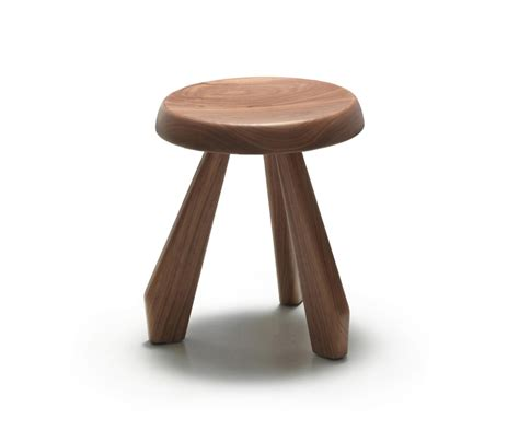 Tabouret Table by Table Bar 2 Tabourets Maison Design Wiblia