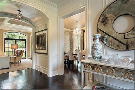 cool wallpaper entryway picture of hallway design ideas