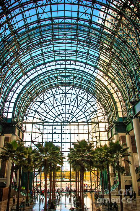 winter garden atrium nyc winter garden atrium at brookfield place nyc by ilona