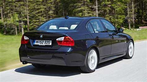Gebrauchte Bmw Motoren E90 bmw e90 gebraucht kaufen bei autoscout24