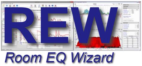 room eq wizard unpacking etc time domain measurements early reflections