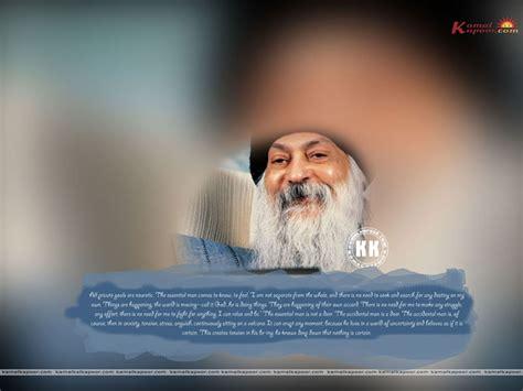 rajneesh name wallpaper osho images rajneesh osho full screen wallpapers free