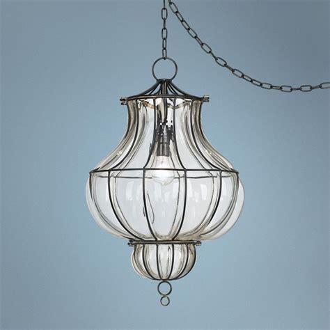 Pin By Kate Wheeler The Domestic Front On Well Lit In Swag Chandelier