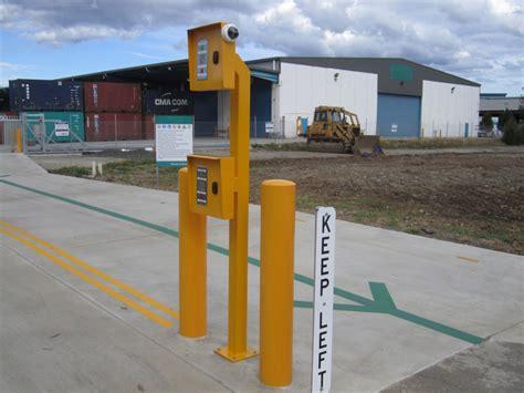 pedestal gate 015aa