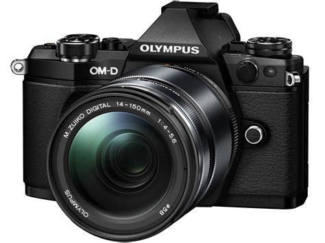 Omd E M5 Ii 14 150mm Ii 価格 olympus om d e m5 ii 14 150mm ii レンズキット の製品画像