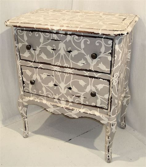 repaint furniture furniture pinterest painted furniture pinterest 2015 home design ideas