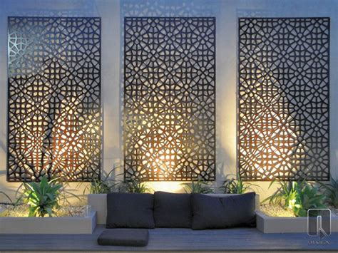 art design genetic screens 12 best images about q design wall art screens and