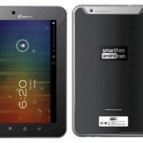 Tablet Murah Smartfren tablet android ics 4 0 murah smartfren andromax tab 7 0