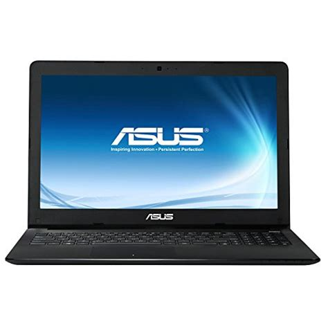 Laptop Asus X551ma Sx284d asus x551ma rcln03 15 6 inch laptop review laptop reviews