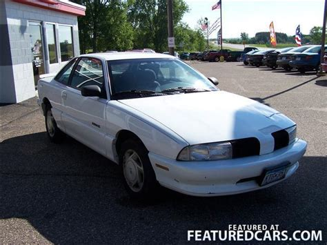 1996 oldsmobile achieva somerset wi used cars for sale featuredcars com