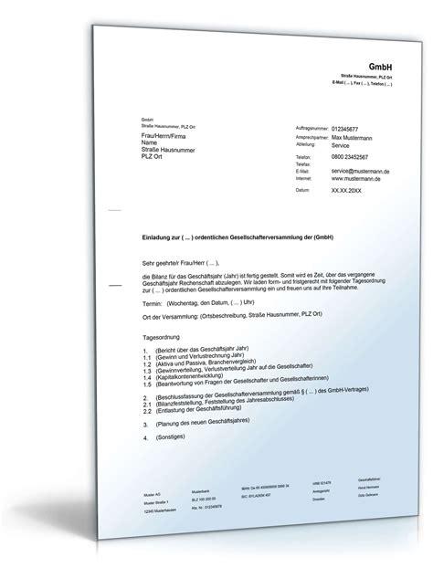 Muster Einladung Leichenschmaus Gesch 228 Ftsbrief Einladung Brillebrille Info