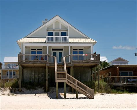 Panama City Cabin Rentals by Pcb House Rentals House Decor Ideas