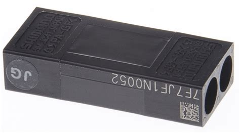 interni sm shimano di2 kabelweiche para interno a verlegung sm jc41