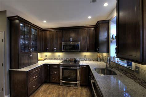home center kitchen design dc row home kitchen beverage center traditional
