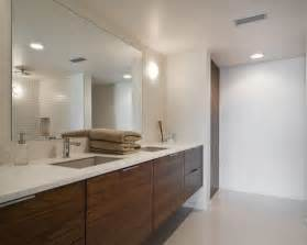 ideas for bathroom mirrors large bathroom mirror 3 design ideas bathroom designs ideas