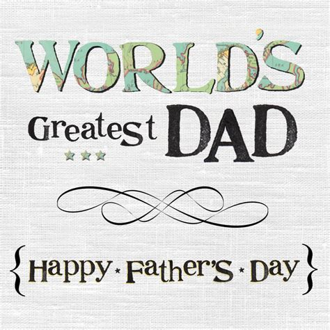happy fathers day hd images happy fathers day 2015 quotes images greetings hd