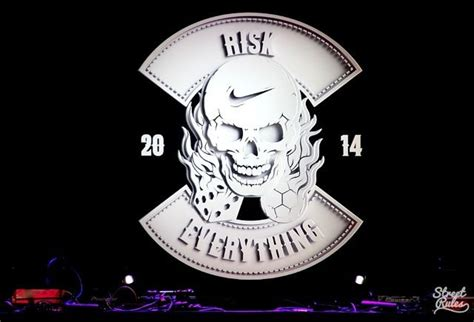 Nike Risk Everything Skull Iphone Samsung 7 best images about risk everything ilovedust on logos nike football and nike