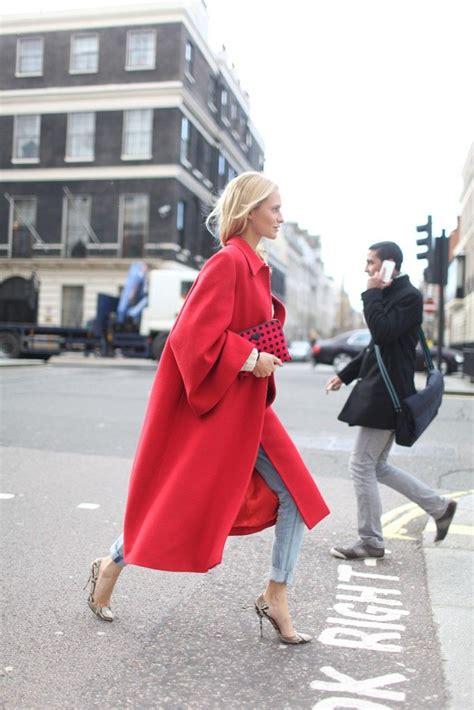 Coat Trendy 1 2016 winter trend alert coats