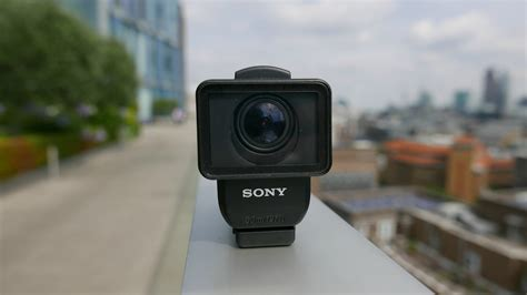 Sony As sony hdr as50 review trusted reviews