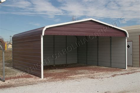 Carports And Storage Buildings Carports 7 R R Buildings Knoxville Sheds Storage