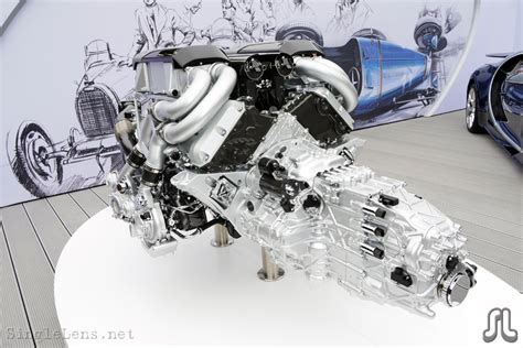 bugatti chiron engine singlelens photography bugatti chiron and gran turismo 20