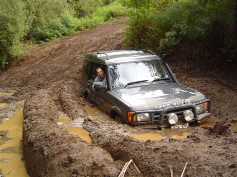 jeep stuck in mud meme 41 best stuck images on jeep truck 4x4