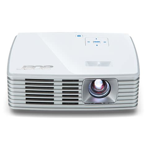 Proyektor Acer k135i projectors tech specs reviews acer
