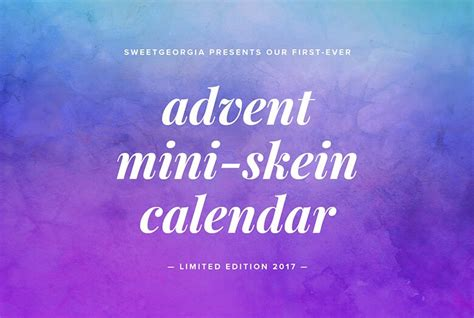 advent yarn opal sock yarn advent calendar 2018 image of sock