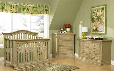 Dakota Crib by Giveaway Dakota Lifetime Convertible Crib Project Nursery