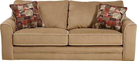 coronado sofa jackson coronado sofa rs gold sofa