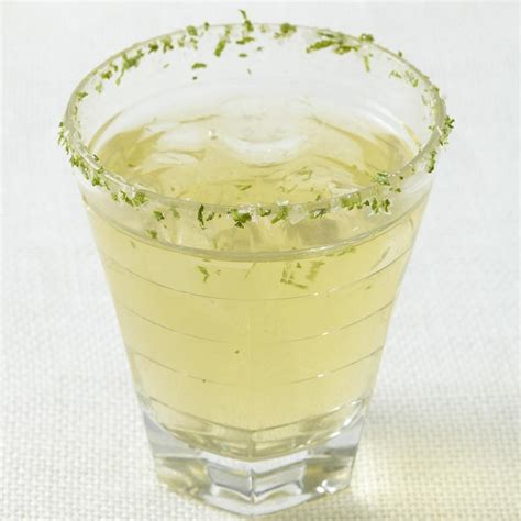 margarita recipes margarita recipes