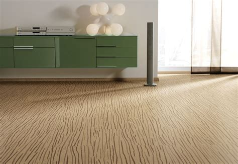 cork floors nz stylish we cork cork flooring tiles
