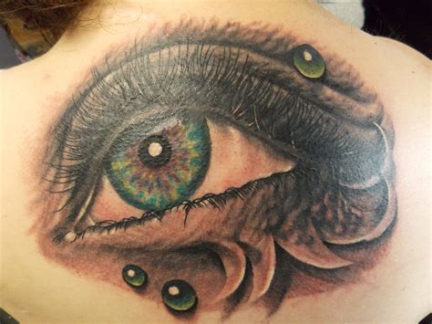 gross tattoos gross photos see 30 of the most realistic tattoos
