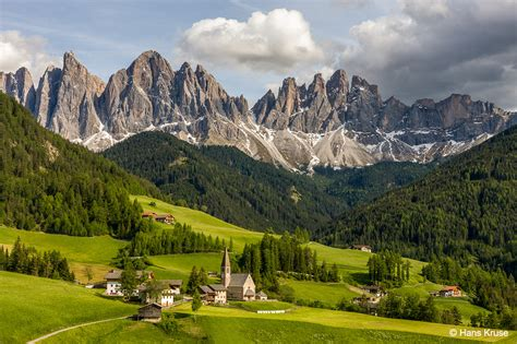 libro italian nature of photographs dolomites sep 2013 sold out podas photography workshops