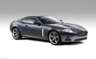Jaguar Xk Sport Jaguar Xkr Widescreen Car Wallpaper 027 Of 82