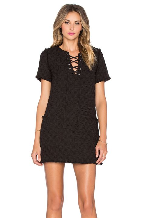 black pattern shift dress long sleeve shift dress pattern hot girls wallpaper