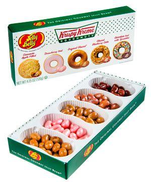 Krispy Kreme Gift Card Uk - krispy kreme gifts usa gift ftempo