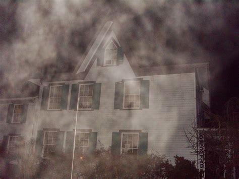 Colonial Floor Plan top ten haunted spots in eastern virginia colonial ghosts