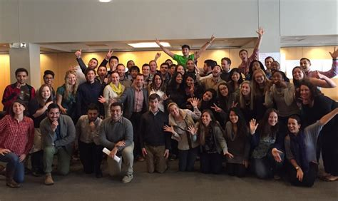 Fuqua Mba Pathways Programs by How I Think About Volunteering After Attending Fuqua On