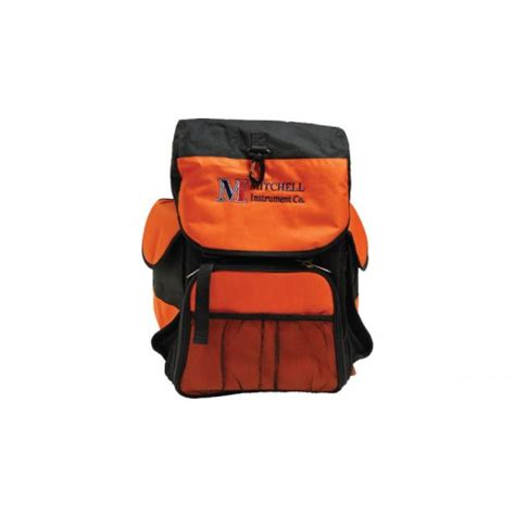specialty backpacks mitchell arc flash hrc 4 100 cal cm2 jacket and bib