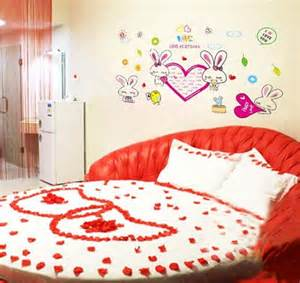 Valentines Bedroom Ideas Valentine S Day Bedroom Decoration Ideas For Your Perfect