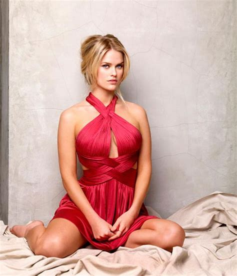 biography x imgur alice eve let s talk about chicks pinterest