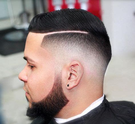african american combover 30 awesome comb over fade haircuts