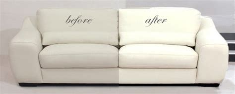 Clean Upholstery Sofa by Furniture Rug Cleaning Hamilton Upholstery Cleaning Sparkling Clean Carpets